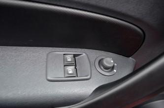 Разновидности двигателей и расход топлива Mercedes-Benz Vito