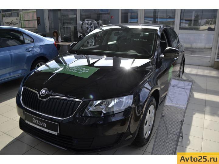 Авто частные объявления аварийных автомобилей продажа мягкой мебели б у в новосибирске частные объявления