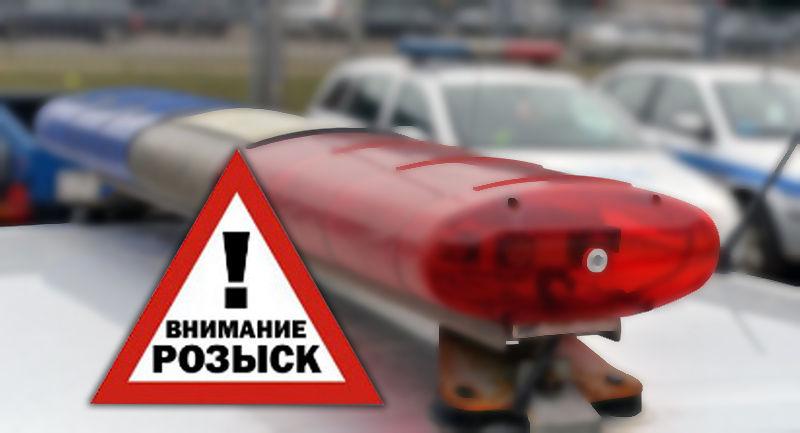 В Курске разыскивают водителя, сбившего женщину на проспекте Клыкова