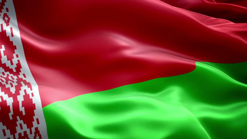 школьную библиотекаршу найти фото белорусский флаг строительство