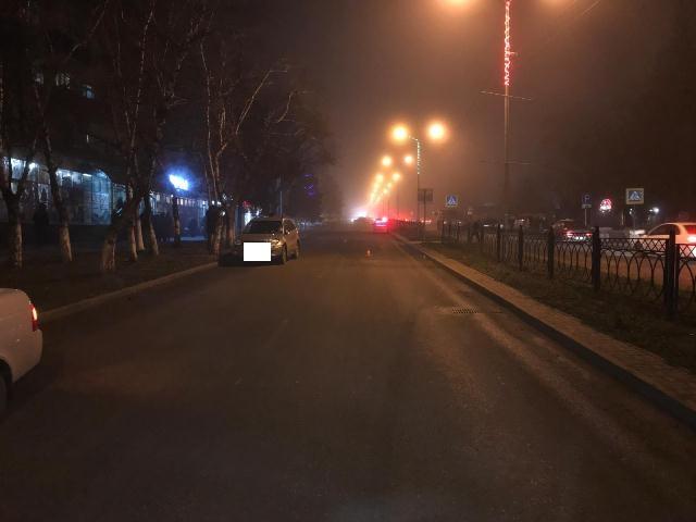пришлось джип сбил пешехода в макеевке 30 декабря собирались